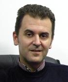 Radu VĂDINEANU