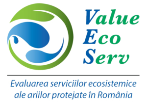 valueecoserv -publications